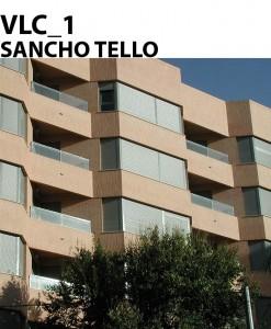http://www.ba-arquitectura.com/files/dimgs/thumb_0x300_13_27_369.jpg
