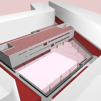 http://www.ba-arquitectura.com/files/dimgs/thumb_1x200_2_54_189.jpg