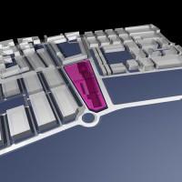 http://www.ba-arquitectura.com/files/dimgs/thumb_1x200_2_56_169.jpg