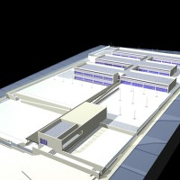 http://www.ba-arquitectura.com/files/dimgs/thumb_1x200_2_57_197.jpg