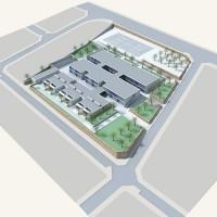http://www.ba-arquitectura.com/files/dimgs/thumb_1x200_2_58_176.jpg