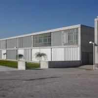 http://www.ba-arquitectura.com/files/dimgs/thumb_1x200_5_10_434.jpg