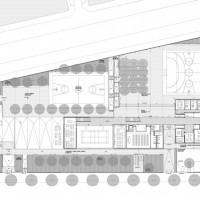 http://www.ba-arquitectura.com/files/dimgs/thumb_1x200_5_53_330.jpg