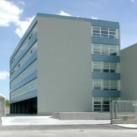 http://www.ba-arquitectura.com/files/dimgs/thumb_1x200_5_66_227.jpg