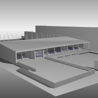 http://www.ba-arquitectura.com/files/dimgs/thumb_1x200_5_68_425.jpg