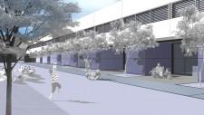 http://www.ba-arquitectura.com/files/gimgs/th-55_ALM_02.jpg