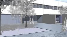 http://www.ba-arquitectura.com/files/gimgs/th-55_ALM_03.jpg