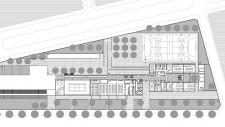 http://www.ba-arquitectura.com/files/gimgs/th-56_04.jpg