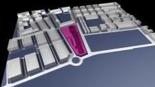 http://www.ba-arquitectura.com/files/gimgs/th-56_caratula.jpg