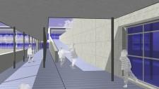 http://www.ba-arquitectura.com/files/gimgs/th-57_ROJ_1.jpg