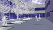 http://www.ba-arquitectura.com/files/gimgs/th-57_ROJ_2.jpg