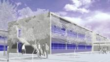 http://www.ba-arquitectura.com/files/gimgs/th-57_ROJ_3.jpg