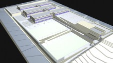 http://www.ba-arquitectura.com/files/gimgs/th-57_ROJ_4.jpg
