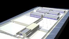 http://www.ba-arquitectura.com/files/gimgs/th-57_ROJ_5.jpg