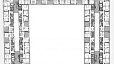 http://www.ba-arquitectura.com/files/gimgs/th-59_RE3.jpg