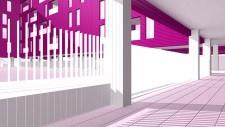 http://www.ba-arquitectura.com/files/gimgs/th-59_TOL_3.jpg