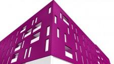 http://www.ba-arquitectura.com/files/gimgs/th-59_TOL_4.jpg