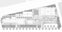 http://www.ba-arquitectura.com/zing/files/dimgs/thumb_0x200_2_18_66.jpg