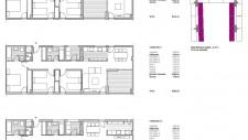 http://www.ba-arquitectura.com/zing/files/gimgs/th-29_12.jpg
