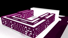 http://www.ba-arquitectura.com/zing/files/gimgs/th-29_TOL_2.jpg