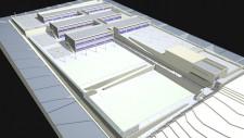http://www.ba-arquitectura.com/zing/files/gimgs/th-30_ROJ_4.jpg