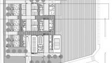 http://www.ba-arquitectura.com/zing/files/gimgs/th-33_04.jpg