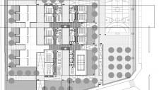 http://www.ba-arquitectura.com/zing/files/gimgs/th-33_05.jpg