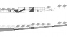 http://www.ba-arquitectura.com/zing/files/gimgs/th-33_06_1.jpg