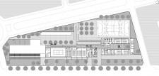 http://www.ba-arquitectura.com/zing/files/gimgs/th-34_04_v2.jpg