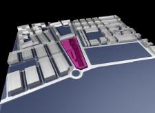 http://www.ba-arquitectura.com/zing/files/gimgs/th-34_caratula.jpg
