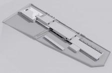 http://www.ba-arquitectura.com/zing/files/gimgs/th-34_maqueta.jpg